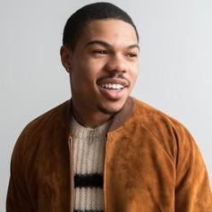Chance The Rapper & The Social Experiment - Gimmie A Call Feat. Taylor Bennett