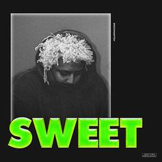 Brockhampton - Sweet