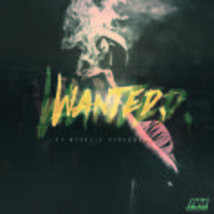 "araabMUZIK Announces ""1 Of 1"" EP, Drops New Single ""Wanted"""