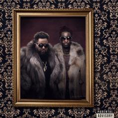 """Listen To Young Thug & Carnage's """"10,000 Slimes"""""""