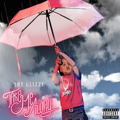 "Shy Glizzy & TM88 Drop ""Take Me Away"" In Memory Of 30 Glizzy"