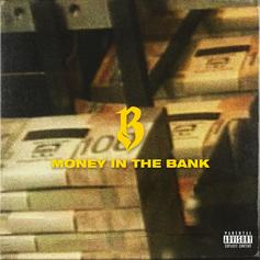 "OVO's Baka Not Nice Flaunts ""Money In The Bank"""