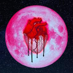 "Chris Brown, Future & Young Thug Live ""High End"" On New ""Heartbreak"" Single"