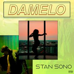 "Stan Sono Releases New Single ""Damelo"""