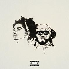 "Smino Lands T-Pain For The ""Anita (Remix)"""