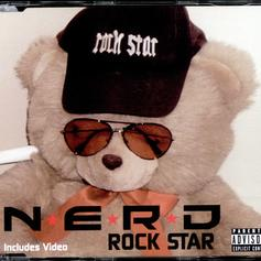 "N.E.R.D's ""Rockstar"" Is This Week's #TBT"