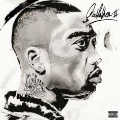 "Wiley Drops JME Collab ""I Call The Shots,"" Announces ""Godfather II"""