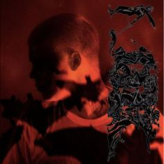 """Yung Lean Delivers A Surreal And Stunning Journey On """"Stranger"""""""