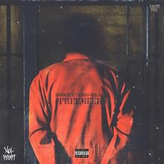 "Smooky MarGielaa & Murda Beatz Come Through With ""Not Right"""