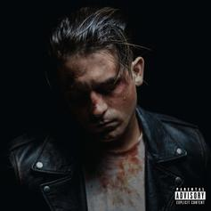 "G-Eazy Links Up With Zoe Nash For The Title Track To ""The Beautiful & Damned"""