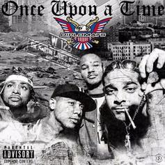 """The Diplomats Reunite On New Banger """"Once Upon A Time"""""""