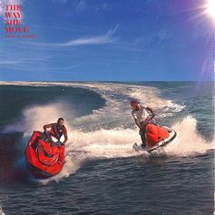 """Fiji & Lil Yachty Deliver Summer Vibes On """"The Way She Move"""""""