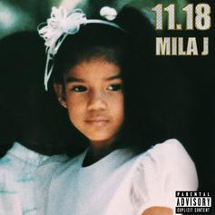 "Mila J Reimagines West Coast R&B On ""Drifting"""
