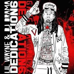 "Lil Wayne Returns To Peak Form On ""Fly Away (DNA)"""