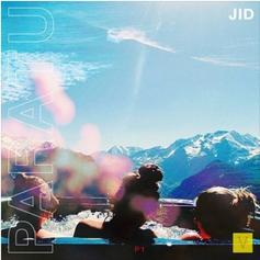 """J.I.D.'s """"Pro-Verbs"""" Proves He's Been Dope From The Start"""