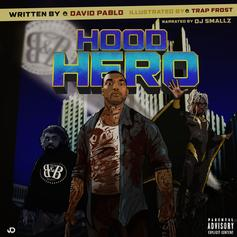 "Young Scooter & Trap Frost Guest On David Pablo's ""Trap House"""