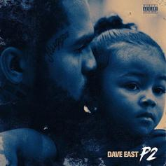 "Dave East & T.I. Team Up For New ""Paranoia 2"" Collab ""Annoying"""