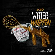 """Jabo & Young Scooter Thank The """"Trap Gods"""" For """"Water Whippin"""""""