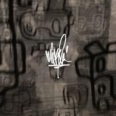 "Mike Shinoda Grieves On New Ep ""Post Traumatic"""