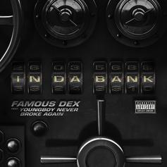 """Famous Dex Recruits NBA YoungBoy For New Song """"In Da Bank"""""""