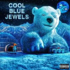 "RiFF RAFF  & DJ Afterthought Drop ""Cool Blue Jewels"" Feat. Wiz Khalifa, Project Pat & More"