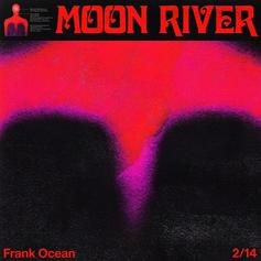 "Frank Ocean Returns With New R&B Ballad ""Moon River"""