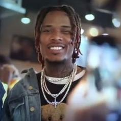 """Fetty Wap Releases New Song & Video """"Air It Out"""""""