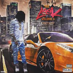 """Chief Keef Hits Us With A Blast From The Past On """"The Leek 4"""""""