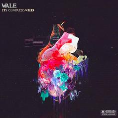 "Wale Releases Surprise EP ""It's Complicated"""
