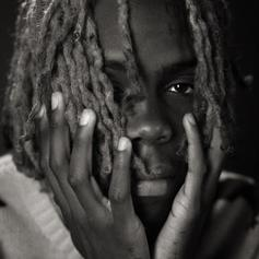 "Yung Bans and Rejjie Snow Hook Up For Banger ""Don't Milly Rock"""
