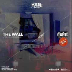 """King Louie & Bread Doe Link Up For Stripper Anthem """"The Wall"""""""