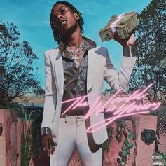 "Rich The Kid & Lil Wayne Trade Bars On ""End Of Discussion"""