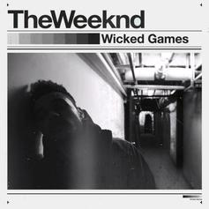 "The Weeknd Played Some ""Wicked Games"" On This Throwback Classic"