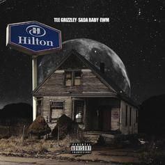 """Tee Grizzley Connects With Sada Baby & EWM On New Song """"Hilton"""""""