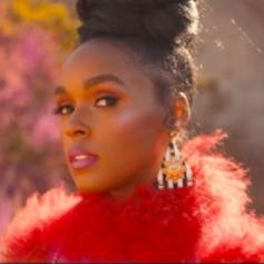 """Janelle Monae Comes Through With New Single """"PYNK"""""""