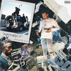 "Lil Uzi Vert's Remix Of G Herbo's ""Who Run It"" Is Here"