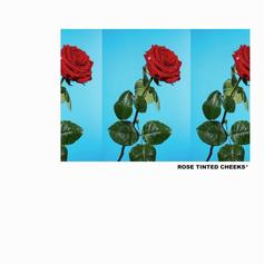 "Tyler, The Creator Drops Off A Rough Draft Of His Track ""Rose Tinted Cheeks"""