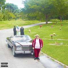 "Fat Nick Recruits Blackbear For New Single ""Ice Out"""