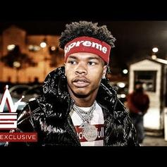"""Lil Baby Embraces Melody In """"Never Needed Help"""""""