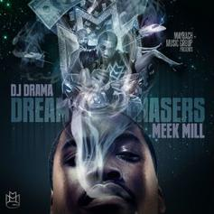 """Meek Mill & Rick Ross' """"Ima Boss"""" Is A Perfect Track To Celebrate Meek's Release"""