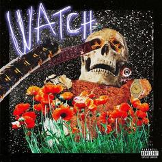 "Travis Scott Recruits Kanye West & Lil Uzi Vert For New Single ""Watch"""