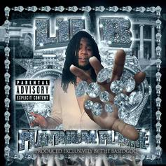 "Lil B Keeps It Raw On Self-Produced ""Billionaire"""