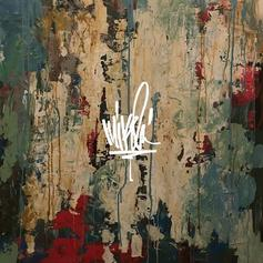 """Mike Shinoda Finds Strength On """"Running From My Shadow"""""""