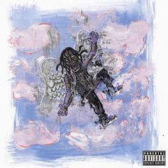 "03 Greedo Drops Off New Track ""Floating"""