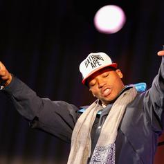 """Lupe Fiasco Tackles """"Nas Is Like"""" Beat For His New Track """"I Got A New Mic!"""""""