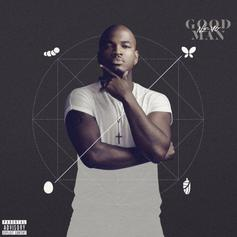 "Ne-Yo Taps PartyNextDoor For ""On Ur Mind"""