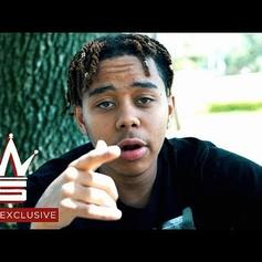 """YBN Cordae Targets His Generation On """"Fighting Temptations"""""""