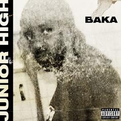 "OVO's Baka Not Nice Returns With New Banger ""Junior High"""
