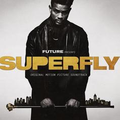 """Future's """"Superfly"""" Bonus Tracks Feature Young Thug, Rick Ross & More"""