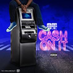 """O.T. Genasis Comes Through With """"Cash On It"""""""